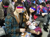 20100320_1_2