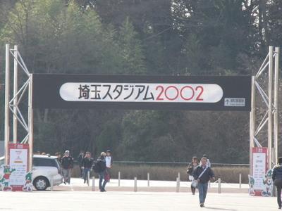 2010031401