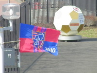 20100320
