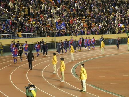20100322_kokuritsu_004aisatsu01