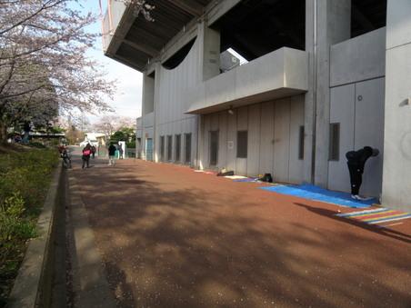 20100404_todoroki_06_taikiretsu01