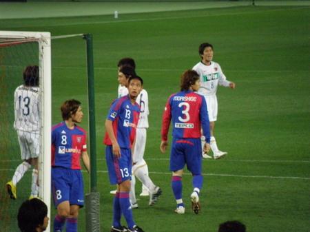 20100410_ajisuta_02_couner