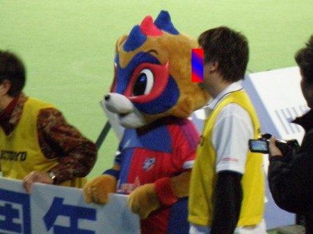 20100410_ajisuta_06_dorompa1