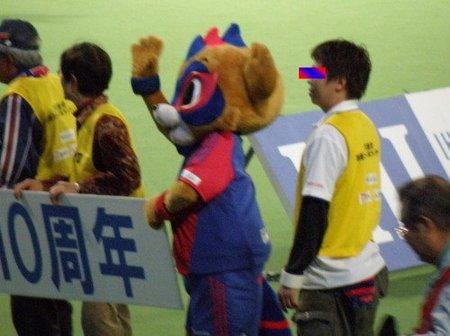 20100410_ajisuta_06_dorompa2