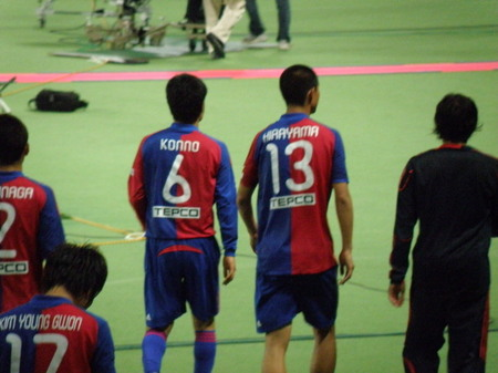 20100410_ajisuta_19_futaride1