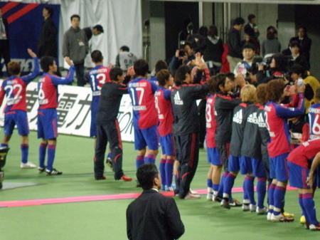 20100410_ajisuta_20_goaisatsu