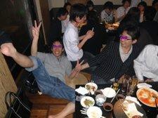 20100417_shinsengumi_02