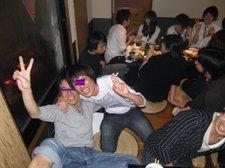 20100417_shinsengumi_03