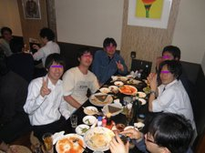 20100417_shinsengumi_04