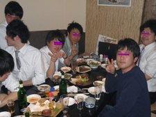 20100417_shinsengumi_07