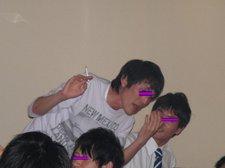 20100417_shinsengumi_08