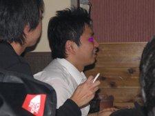 20100417_shinsengumi_09