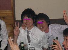 20100417_shinsengumi_11