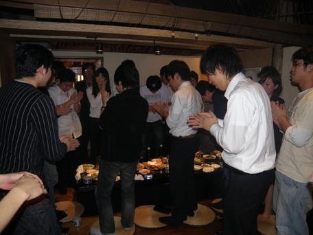 20100417_shinsengumi_16_ippanjime