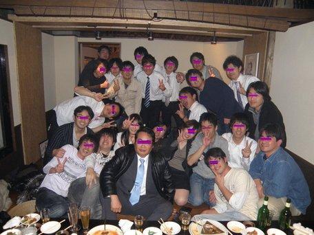 20100417_shinsengumi_17_all