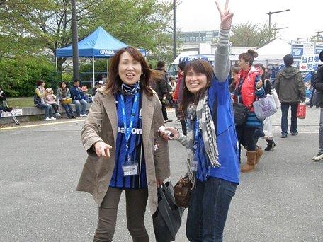 20100424_15_banpaku05_genkina_teki_