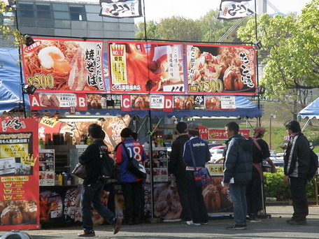 20100424_19_kururu01_omise