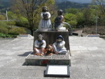 20100429_03_ashigarasa02_mopnyument