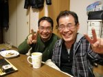 20100430_06_okayama_tomodachi01