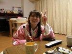 20100430_06_okayama_tomodachi02