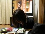 20100430_06_okayama_tomodachi03