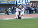 20100509_06_ndsuta18_hanyu_out_tats