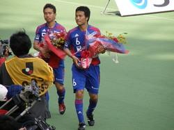20100515_ajisut24_daihyo1