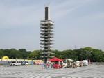 20100522_komazawa02