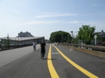 20100522_komazawa04_run01_start