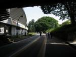 20100522_komazawa04_run06_tonnel