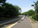 20100522_komazawa04_run15