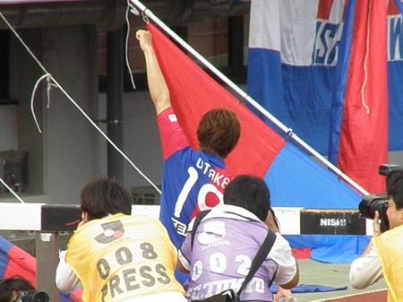 20100522_komazawa08_yokoku03_ootake