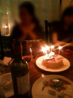 20100522_happybirthday