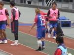 20100522_komazawa16_kohansen08_hoku