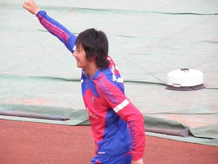 20100522_komazawa16_kohansen19_shia