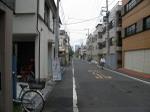20100530_fukagawa01_fukagawa_load01