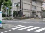 20100530_fukagawa01_fukagawa_load02