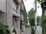 20100530_fukagawa01_fukagawa_load03