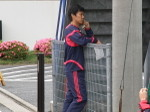 20100530_fukagawa07_asarisan