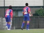20100530_fukagawa10_1015ban