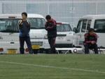20100530_fukagawa12_kuramata_kantok