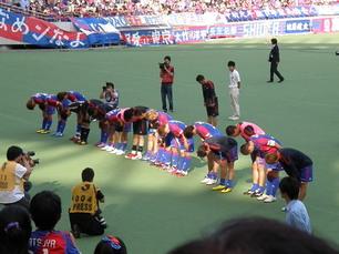20100606_ajisuta26_goaisatsu