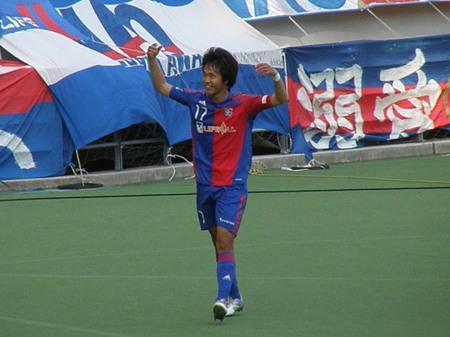 20100606_ajisuta27_yongun