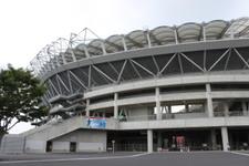 20100814_kashimasuta01