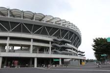 20100814_kashimasuta02