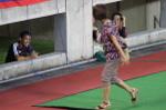 20100814_kashimasuta11_yonenanpa