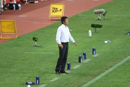20100814_kashimasuta16_jofuku