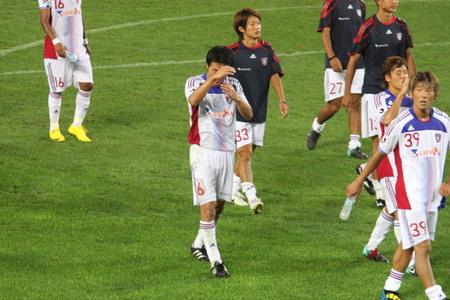20100814_kashimasuta18_konchan