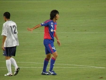 20100905a_ajisuta02_takahashi_19072