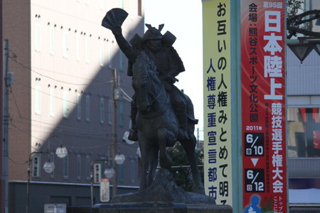 20101225_kumagaya01_eki02